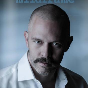 Mildframe Magazine